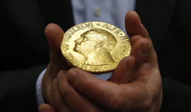 2019 Nobel Ekonomi Ödülü kazananları belli oldu