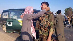 Kürtlerle Suriye yönetimi hangi konularda anlaştı?
