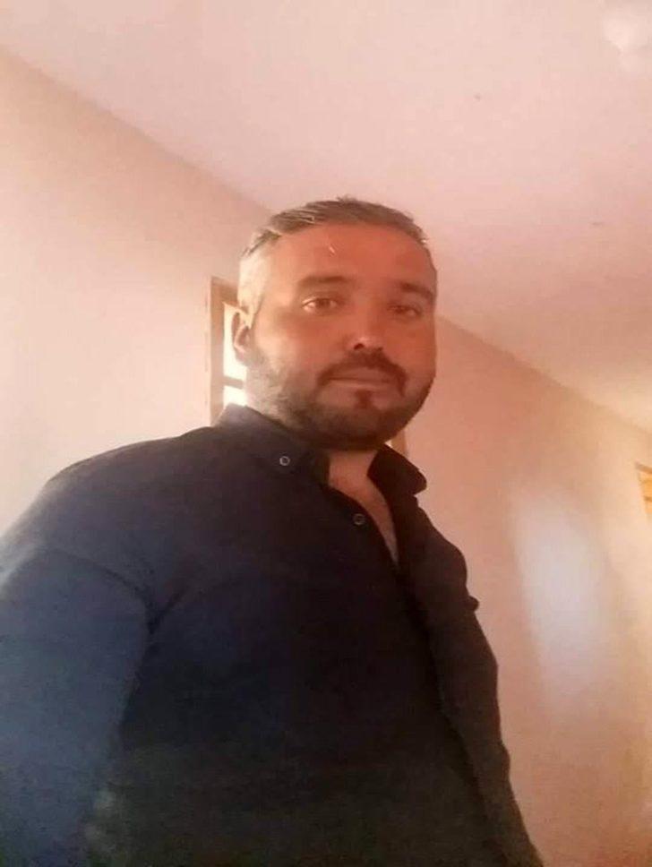 Üzüm bağındaki cinayete 5 yıl sonra tutuklama kararı