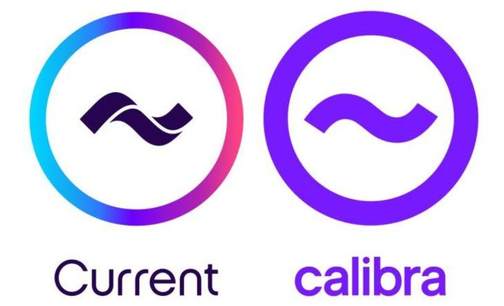 Calibra logosunu çaldı mı?