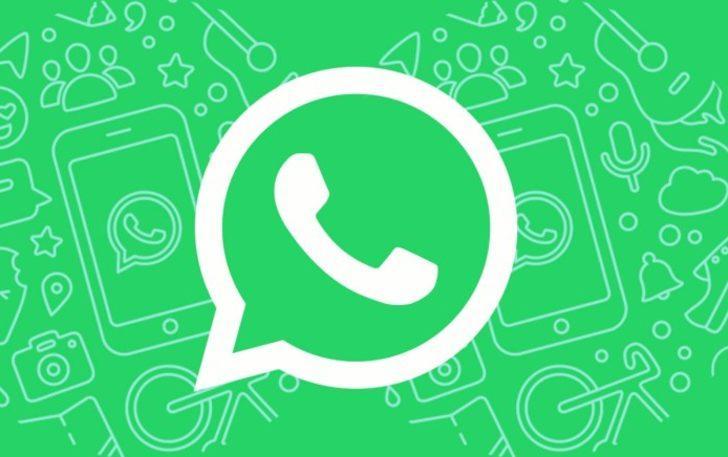 iPhone için WhatsApp yepyeni özelliklerle güncellendi