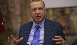 'AB ve dünya, Türkiye'yi desteklemelidir'