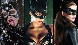 The Batman filmi için aranan Catwoman bulundu