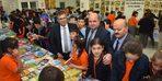 Taşköprü'de 3. Çocuk Kitapları Günleri başladı