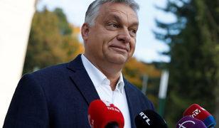 Macaristan'dan Türkiye'ye AB desteği sözü