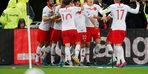 Milli yıldızdan Bayern ve Dortmund itirafı!