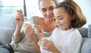 Astımlı çocuklara her gün 1 kase yoğurt!
