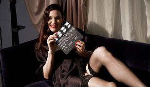 Liv Tyler, süper kahramanlar dünyasına adım atıyor