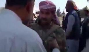 Kaçan siviller anlattı: PKK'dan çok işkence gördük