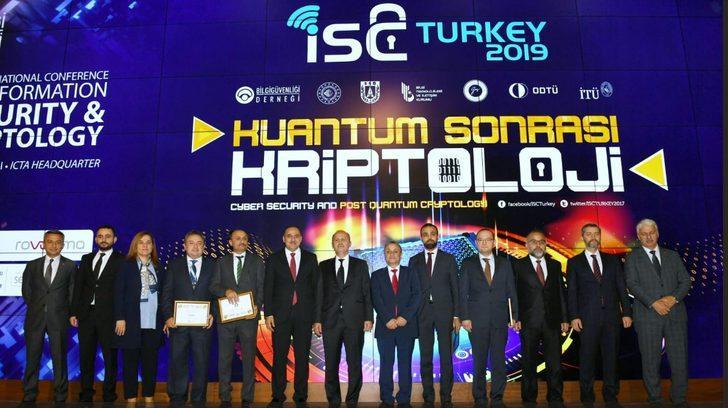 Bakan Turhan: 'Engelsiz ulaşım' için tedbirlerimizi alıyoruz (2)