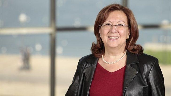Zehra Sayers: 2019'da BBC'nin 100 Kadın listesine gitren Türk