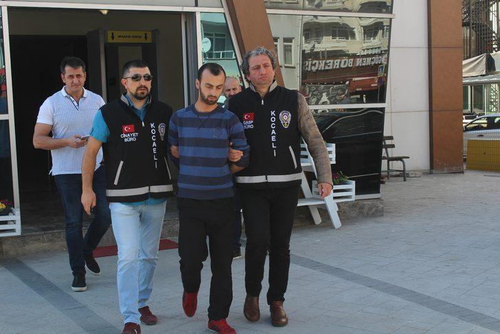 Engelli vatandaşı 30 yerinden bıçaklayarak öldürdüler! Kan donduran ifadeler