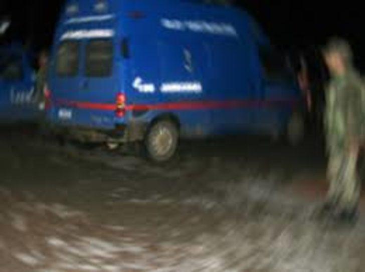Kastamonu'da kayıp kadının 10 kilometre uzakta cesedin buldular!