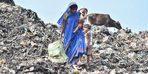 Dünya Yoksullukla Mücadele Günü: Yoksulluk gerçekten azalıyor mu?