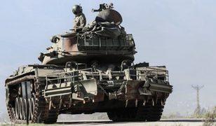 Batılı ülkelerin silah satışını durdurması Türkiye'yi nasıl etkiler?