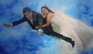 Damadı şıp şıp terleten 14 düğün geleneği!