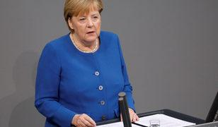 Almanya, Türkiye'ye silah ihracatını durduracak