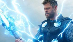 Rekorlar kıran Avengers: Endgame'i senaryosu bitmeden çekmeye başlamışlar!