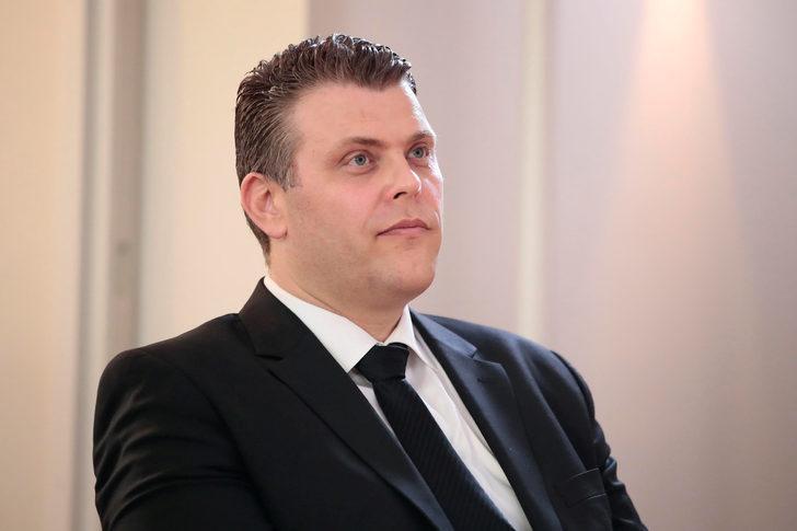 Norveç Adalet Bakanı: Avrupa'da büyük bir kaos yaratacaktır