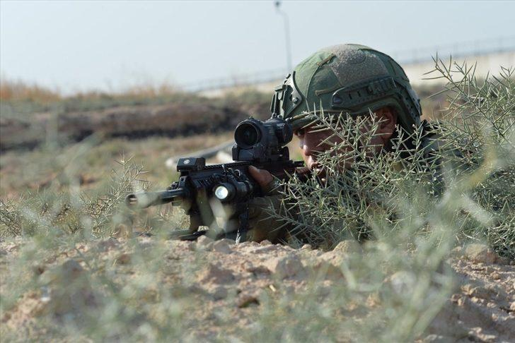 Son dakika! Milli Savunma Bakanlığı: Yaptırım söylemleri 70 yıllık NATO ittifak ruhuyla bağdaşmamaktadır