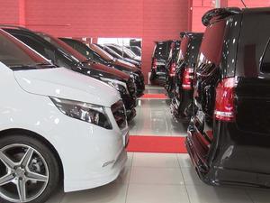Türkiye'de Uber'e erişimin mahkeme kararı ile engellenmesi üzerine sürücüler, araçlarını satışa çıkartmak için otomobil galerilerine müracaat etmeye başladı.