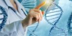 Preimplantasyon genetik tanı (PGT) nedir?