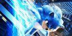 Sonic karakteri yeniden tasarlandı