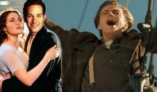 Leonardo DiCaprio'yu Titanic'te rol alması için bakın kim ikna etmiş?