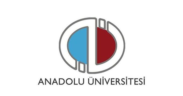 Anadolu Üniversitesi Açıköğretimde kayıt yenileme için son gün