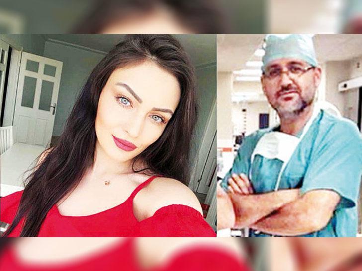 Ayşe Karaman'ın ölümüyle ilgili yeni gelişme! Suç duyurusunda bulunuldu