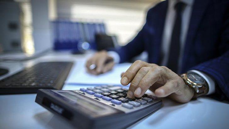 Kurulan şirket sayısı Eylül'de yüzde 45,18 arttı