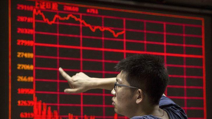 Resesyon yeni bir finansal krizi tetikler mi?