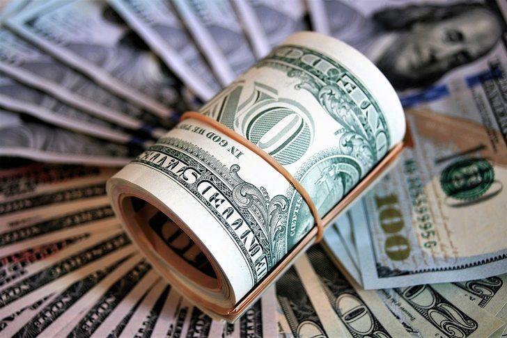Para biriktirmek için bu 9 alışkanlığı acilen bırakın!