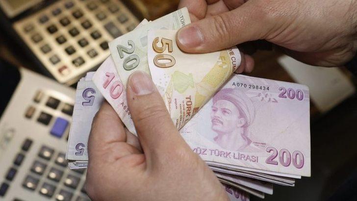 Dünyaca ünlü yatırımcıdan dikkat çeken Türk Lirası yorumu