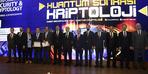 12. Uluslararası Bilgi Güvenliği ve Kriptoloji Konferansı gerçekleştirildi