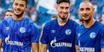 Schalke'den skandal uyarı
