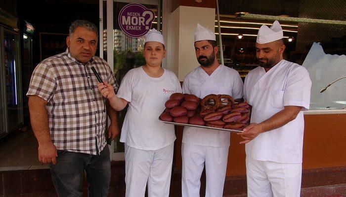 Japonya'da yemesi zorunlu! Türkiye'de de üretilmeye başlandı