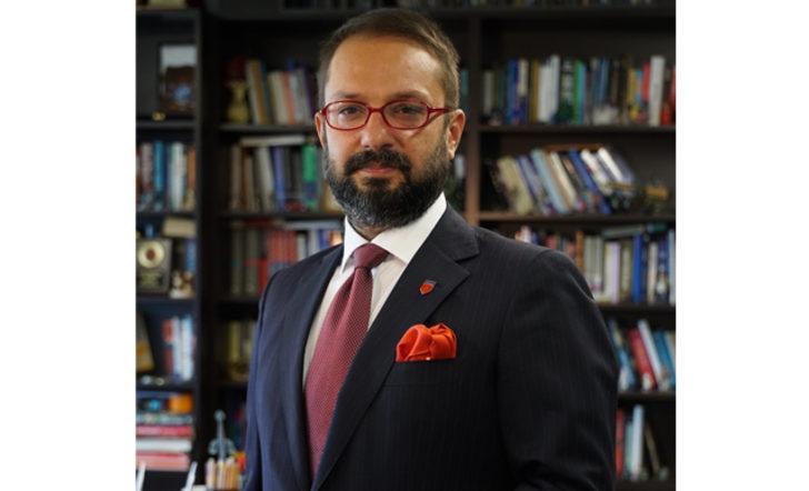 Prof. Dr. Han: Türkiye harekât öncesinden daha iyi bir zeminde