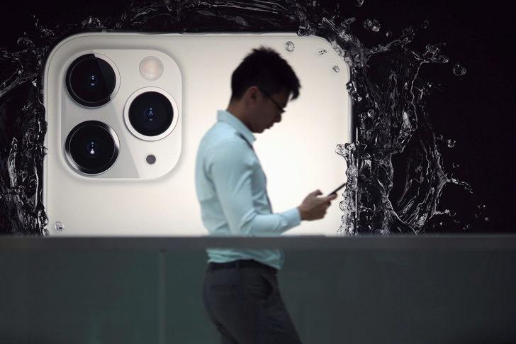 Ne Pro ne Pro Max: Apple'ı en çok iPhone 11 şaşırttı!