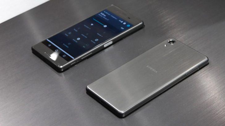 İşte Android 10 güncellemesi alacak Sony telefonların listesi! Listede sürpriz var