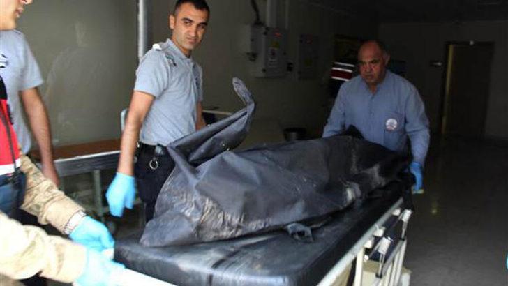 Gri listede 300 bin TL ödülle aranan terörist öldürüldü