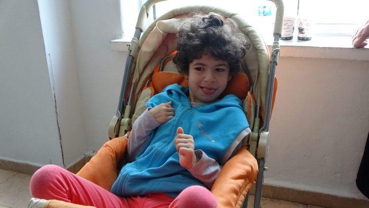 Dişi çekildikten sonra sinüs kanseri olduğu anlaşıldı