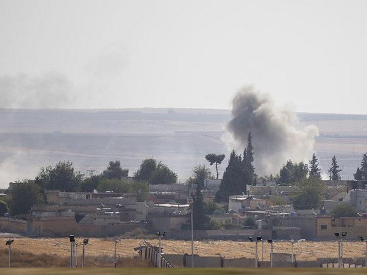 Cemil Bayık'tan teröristlere 'bölgeden çıkmayın' talimatı