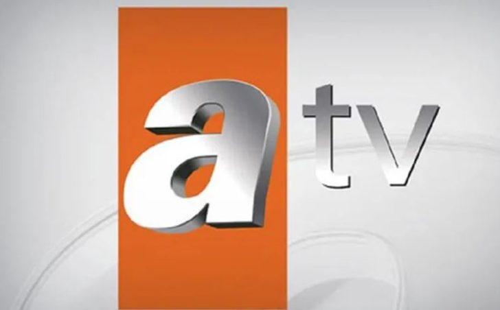ATV Sen Anlat Karadeniz dizisinin fişini çekti! Kasım ayında final yapıyor