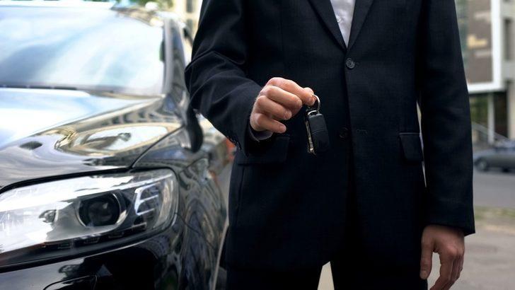 Otomotiv sektöründeki satışlar, faizsiz sistemle yükselişe geçti