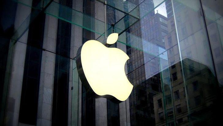 Apple Google'a alternatif arama motoru geliştiriyor iddiası!