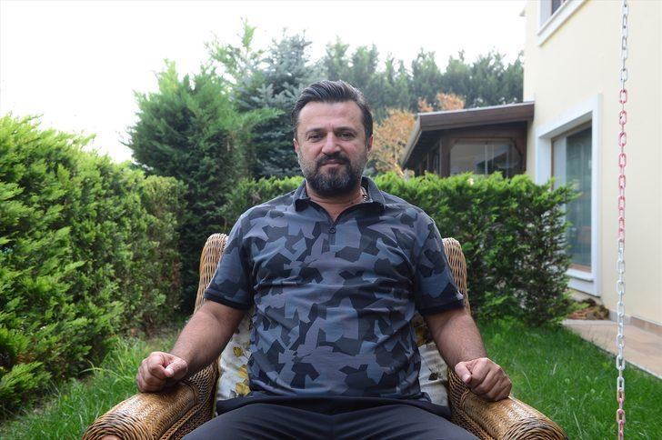 Bülent Uygun: Yabancı sınırlaması getirilmeli