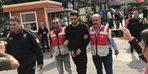 Türkiye bu olayı konuşmuştu! Hakimliği bıraktı oğlunu savundu