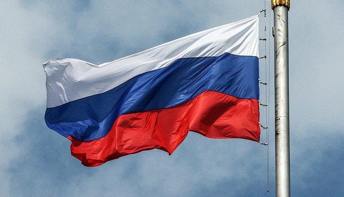 Çekya'dan Rusya'ya casusluk suçlaması