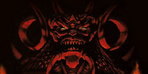 Diablo 4 duyurusu çok yakında gelebilir!